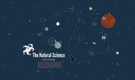 The Natural Science