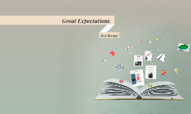 Great Expectations Test Review