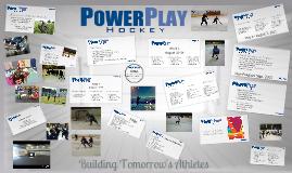 PowerPlay Promo