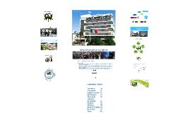 Copy of ISSFAM Proyectos y Beneficios para Militares Retirados