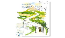 Preventing Theileriosis