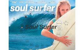 Copy of Soul Surfer