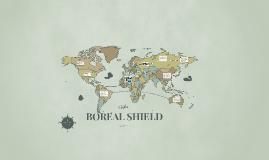 BOREAL SHIELD