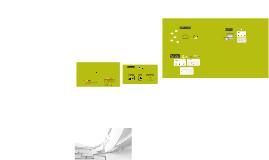 Copia de infotourist API