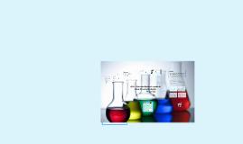 Copy of Copy of Copy of APL 2 - Produção Biodiesel a partir de Óleos Alimentares Usados