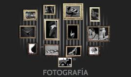 """Copy of FOTOGRAFÍA """"DESNUDO"""""""