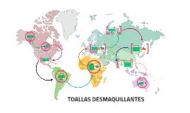 Copy of TOALLAS DESMAQUILLANTES