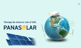 Copy of PanaSolar 2