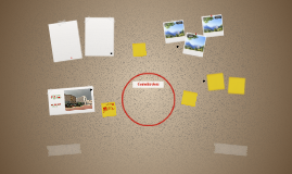 Copy of Implementación de Estrategía Educativa  en Productividad Cie