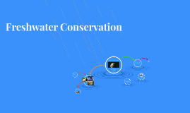 Freshwater Conservation