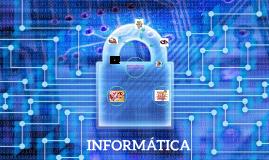 informatica y sus concptos
