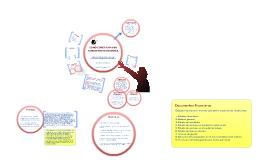 Analisis Como crear una fundación en Colombia