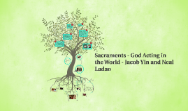 Sacraments Assessment Task - Jacob Yin and Neal Ladao
