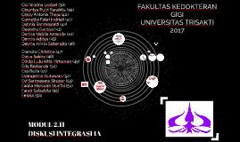 SKENARIO MODUL 2.11