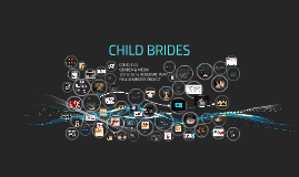 CHILD BRIDES & EARLY MARRIAGES