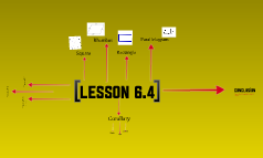 Copy of Geometry Lesson