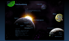 NaprendszerENG