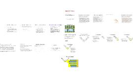ES e Requisitos