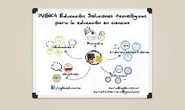 INGKA educación en FADU-UBA