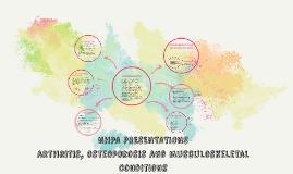 Copy of NHPA PRESENTATIONS