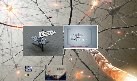 Copy of Movimento V: Religar inteligência e sensibilidade, com empatia