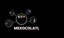 MEXOCOLATL