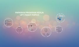Copy of PRESENTASI PROGRAM KERJA