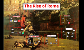 Rise of Rome