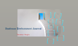 Business Environment Journal
