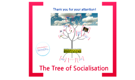 Copy of The Concept of Socialisation