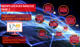 REDES LOCALES BASICOS FASE 2