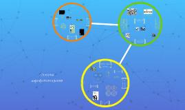 Основы аэрофотогеодезии и топографического дешифрирования