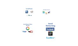 Social Media - Dana