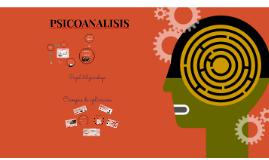 Copy of Campos de Aplicacion del Psiconanalisis