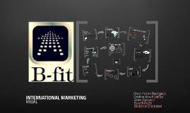 Copy of B-FIT