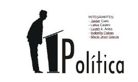 - Politica