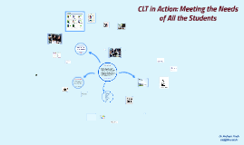 CLT-2014-10
