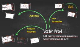 Copy of Vector Proof