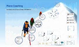 Copy of Plano de Coaching