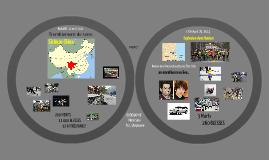 Geographie - L'Actualité