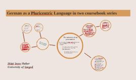 Copy of Die Erscheinung sprachlicher Elemente aus non-dominanten Var