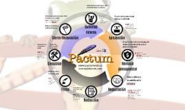 Gestión de contratos con Pactum