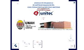 Copy of iudpas tesis