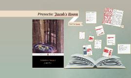 Proyecto: Jacob's Room
