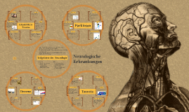 Copy of Neurologie