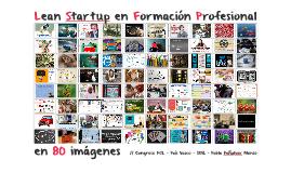 Copy of Lean Startup en FP 2016