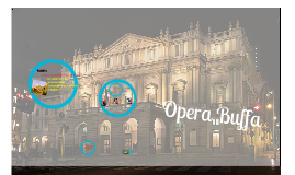 Opera Buffo
