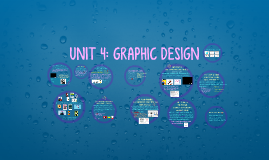 Unit III: GRAPHIC DESIGN