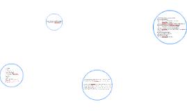 NORMAOFICIALMEXICANANOM034SSA32013,REGULACIÓNDELOS