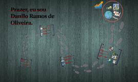 Danilo Ramos - PwC